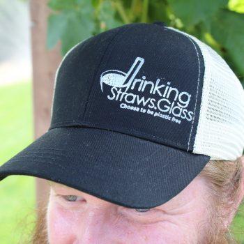 Custom Block Printed Hats