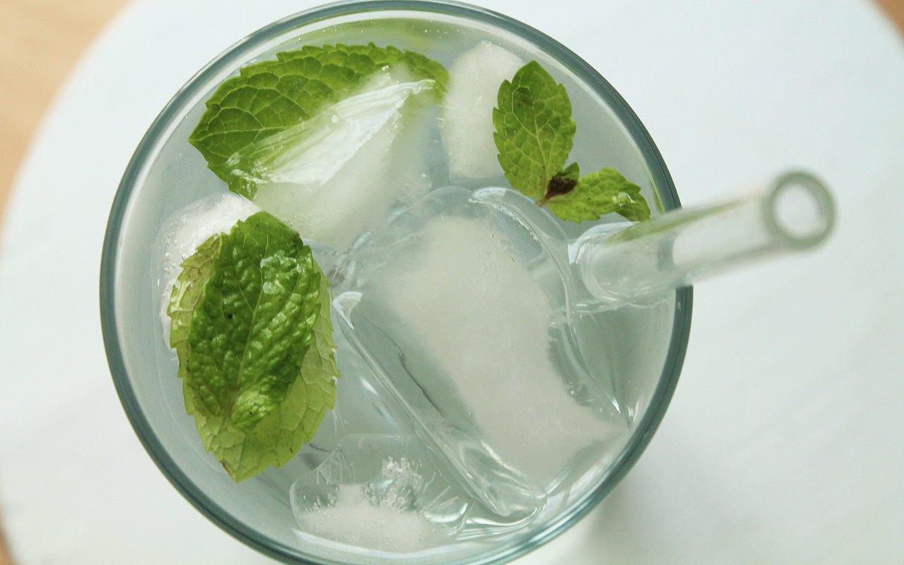 shop glass drinking straws